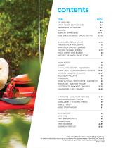 part & accessories Kayaking+Fishing - 3