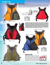 part & accessories Kayaking+Fishing - 4
