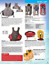 part & accessories Kayaking+Fishing - 5