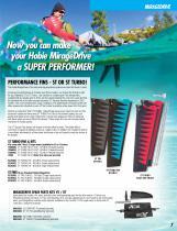 part & accessories Kayaking+Fishing - 9