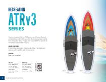 STAND UP PADDLE COLLECTION - 6