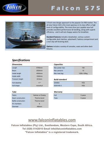 falcon-leaflet-575