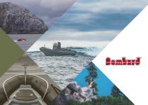 Bombard Catalogue-2017