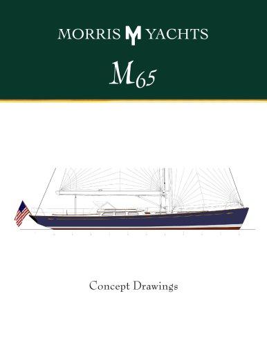 MORRIS M-Series M65