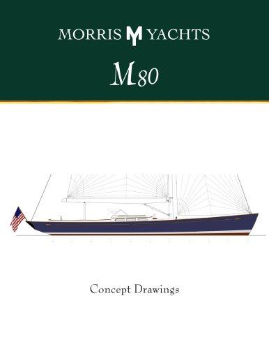 MORRIS M-Series M80