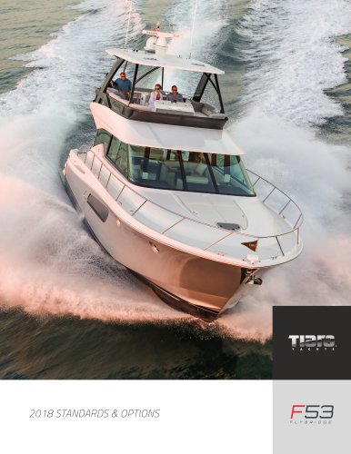 2018MY 53 Flybridge Buyers Guide 08-22-2017
