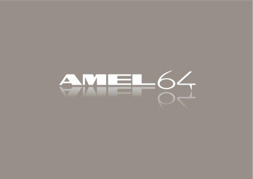 AMEL 64