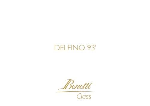 Delfino 93'