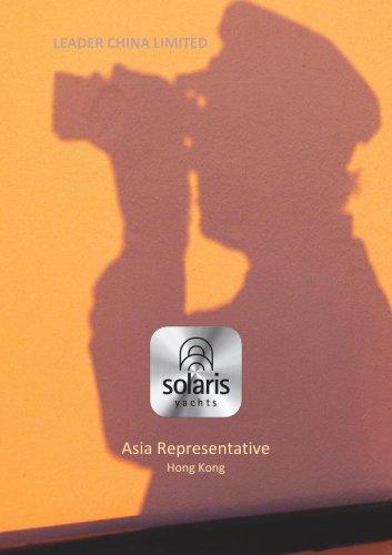 SOLARIS 48