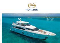 Horizon E series