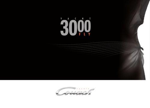 3000 FLY