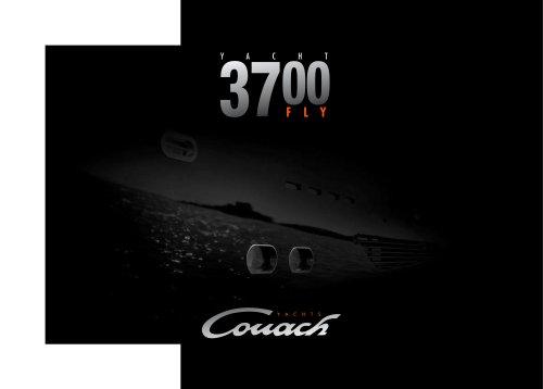 3700 FLY