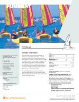funboat - 2