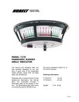 7178 Product Datasheet