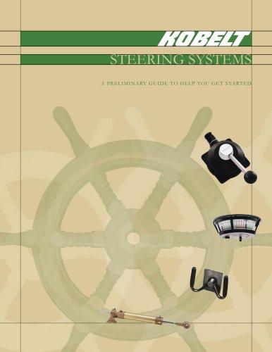 brochure_steeringintro