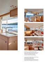 Lagoon450 Brochure - 11