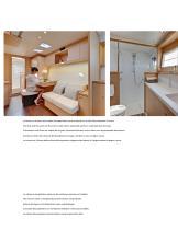 Lagoon450 Brochure - 13