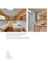 Lagoon450 Brochure - 14