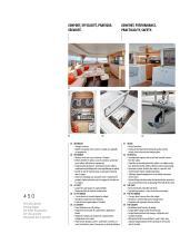 Lagoon450 Brochure - 16
