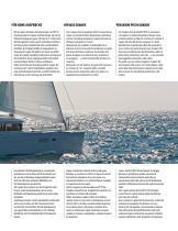 Lagoon450 Brochure - 3