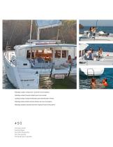 Lagoon450 Brochure - 7