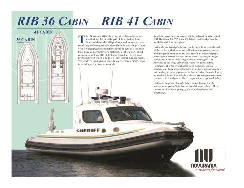 cabin_brochure