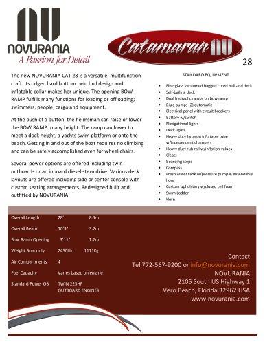 catamaran28_brochure