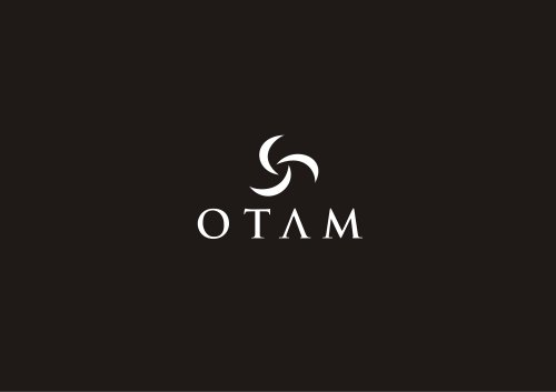 85' Otam GTS Layout Solutions (lug18)