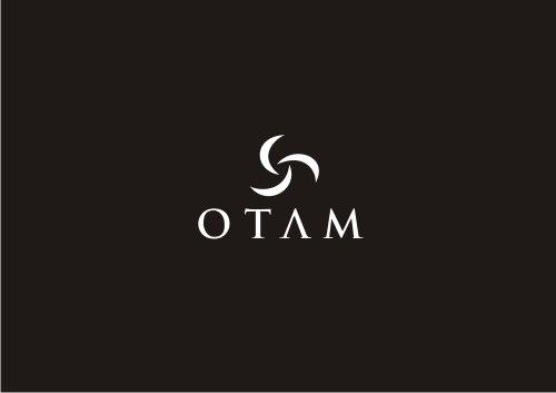 OTAM 100'
