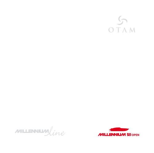 OTAM-MILLENNIUM-58-OPEN