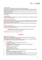 wally class rules - 8