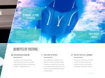 2016 Regal Boats Brochure - 11