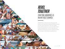 2016 Regal Boats Brochure - 5