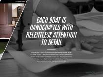 2016 Regal Boats Brochure - 9