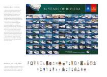 63 ENCLOSED FLYBRIDGE - 17