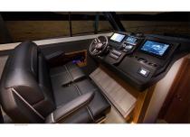 Riviera 395 SUV - 14