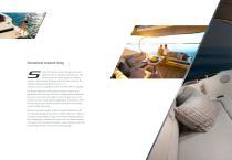 Riviera 4800 Sport Yacht Series II Platinum Edition - 12