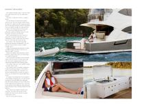 Riviera 53 Enclosed Flybridge - 10