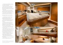 Riviera 53 Enclosed Flybridge - 16