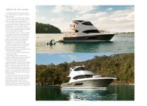 Riviera 53 Enclosed Flybridge - 6