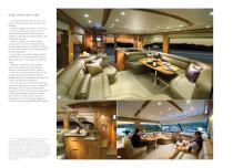 Riviera 53 Enclosed Flybridge - 8