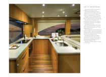 Riviera 53 Enclosed Flybridge - 9