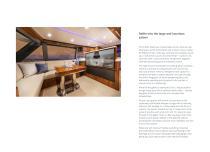 Riviera 64 Sports Motor Yacht - 17