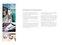 Riviera 68 Sports Motor Yacht - 11