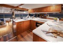 Riviera 68 Sports Motor Yacht - 17