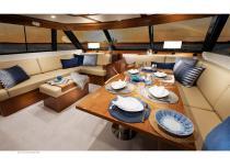 Riviera 68 Sports Motor Yacht - 18