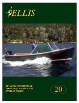 Ellis 20 Brochure 2013