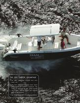 2008 Sea Chaser Catalog - 5