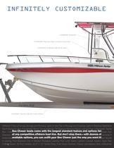 2008 Sea Chaser Catalog - 7