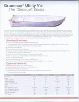 Grumman Boats - 4